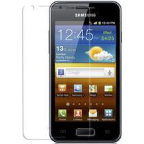 Película Protetora para Samsung Galaxy S2 S2 Lite Gt I9070 - Transparente -