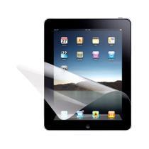 Película protetora para tela de iPad - Vivitar