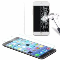 Pelicula Protetora Vidro Temperado Blindada para Iphone 6 6S 7 8 - Reparocell