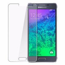 Película Samsung Galaxy A3 A300F Anti-Reflexo - Idea