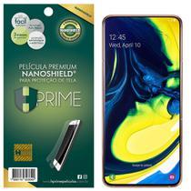 Película Samsung Galaxy A8S 2018 Nanoshield - Hprime