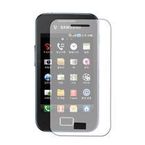Pelicula Samsung Galaxy Ace Duos S680 Anti-Reflexo - Idea -