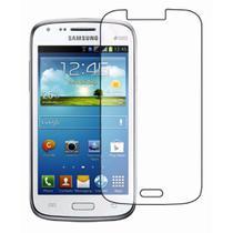 Pelicula Samsung Galaxy Core 2 Duos G Anti Impacto - Idea