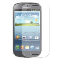 Pelicula Samsung Galaxy Express I8730 Invisivel - Idea