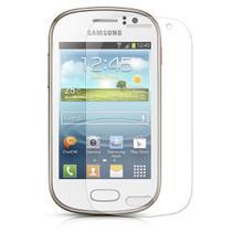 Pelicula Samsung Galaxy Fame S6810 Anti-Reflexo - Idea
