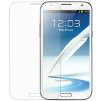 Pelicula Samsung Galaxy Gran 2 Duos G7 Privacidade - Idea
