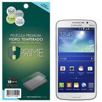 Película Samsung Galaxy Gran Duos 2 G7102 Vidro - Hprime