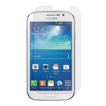 Pelicula Samsung Galaxy Gran Neo De Vidro Blindada - Idea
