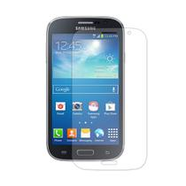 Pelicula Samsung Galaxy Grand Neo Anti-Reflexo - Idea