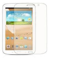 Película Samsung Galaxy Note N5100 8.0 Invisível - Diversos