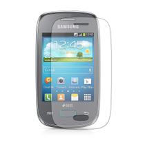 Pelicula Samsung Galaxy Pocket Neo Anti-Reflexo - Idea