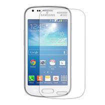 Pelicula Samsung Galaxy S Duos S7562 Anti Impacto - Idea