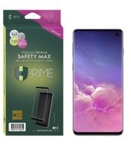 Pelicula Samsung Galaxy S10 Plus HPrime - Safety MAX -
