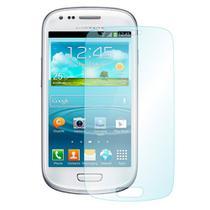 Pelicula Samsung Galaxy S3 Anti Impacto - Idea