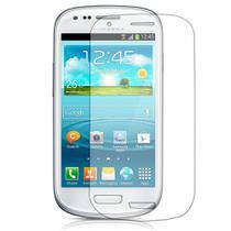 Pelicula Samsung Galaxy S3 Mini Anti Impacto - Idea