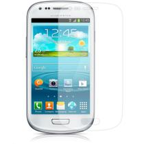 Pelicula Samsung Galaxy S3 Slim Invisivel - Idea