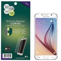 Película Samsung Galaxy S6 Blindada - Hprime