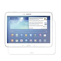 Pelicula Samsung Galaxy Tab 3 T111 3G Invisivel - Idea