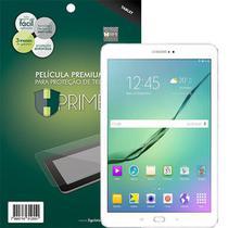 Película Samsung Galaxy Tab S2 9.7 T810/T815 Nanoshield - Hprime
