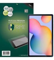 Pelicula Samsung Galaxy Tab S6 Lite P610 P615 Hprime Fosca -