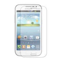Pelicula Samsung Galaxy Win Duos Anti Impacto - Idea