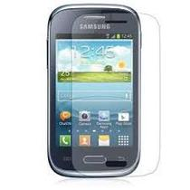 Película Samsung Galaxy Young Plus s6313 s6310 s6293 Fosca - Hmaston