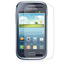 Pelicula Samsung Galaxy Young S6310 Anti-Reflexo - Idea