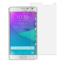 Pelicula Samsung Gran Prime De Vidro Blindada - Idea