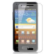 Pelicula Samsung S Duos 2 S7582 Anti Impacto - Idea