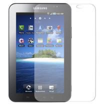 Pelicula Tab 3 7 T111 3G Invisivel - Idea -