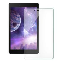 Película Tablet Samsung Galaxy Tab A 8 P290 P295 T290 T295 Vidro Temperado - Glass