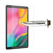 Película Vidro Para Tablet Galaxy Tab A 10.1 T515 T510 2019 - Universal