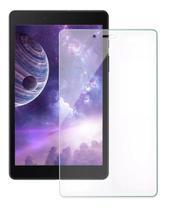 Película Vidro Para Tablet Samsung Galaxy A8 2019 T290 T295 - Inova