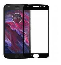 Película Vidro Temperado 3d 5d Motorola Moto Z2 Play Xt1710 - As.Eletro