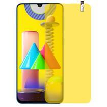 Películas Gel e Câmera + Capa Para Samsung M21s Sm-f415f - X-Treme
