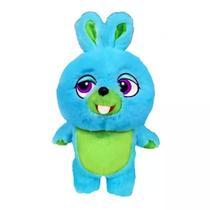 Pelúcia 30 Cm Disney Pixar Toy Story 4 Bunny DTC -