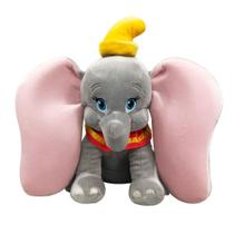 Pelúcia Básica - 35Cm - Disney - Dumbo - Fun -
