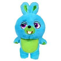 Pelúcia Coelhinha Bunny Toy Story - DTC 5108 -