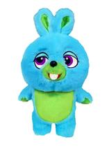 Pelucia  - Coelhinho Bunny Toy Story 4  - DTC -