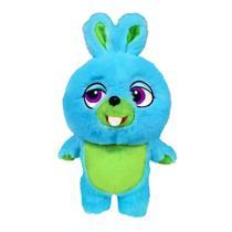 Pelúcia Disney Toy Story 4 Bunny - DTC -