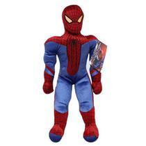 Pelúcia Homem Aranha Gigante - Marvel