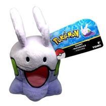 Pelúcia Pokémon Goomy - Tomy -