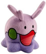 Pelúcia Pokémon Xy - Original Tomy - Pokemon Raro -