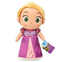 Pelúcia Rapunzel Princesas Disney 4344 - DTC -