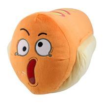 Pelúcia Sonora Wha Whaa Whacky Hot Dog - DTC -