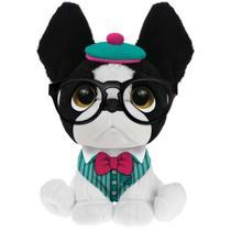 Pelucia TRENDY DOG Pequeno Fragrancia - Fun