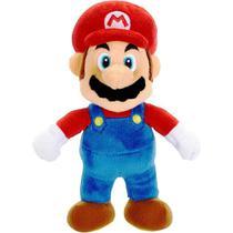 Pelúcias Nintendo Dtc -