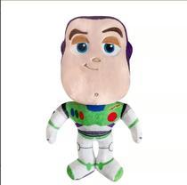 Pelúcias Toy Story 4 Disney Pixar 30Cm Original - Dtc