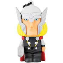 Pen Drive Marvel THOR 8GB Multilaser PD083