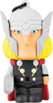 Pen Drive Marvel THOR 8GB PD083 - Multilaser